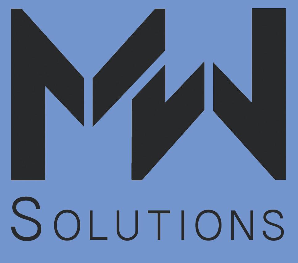 mwsolutions