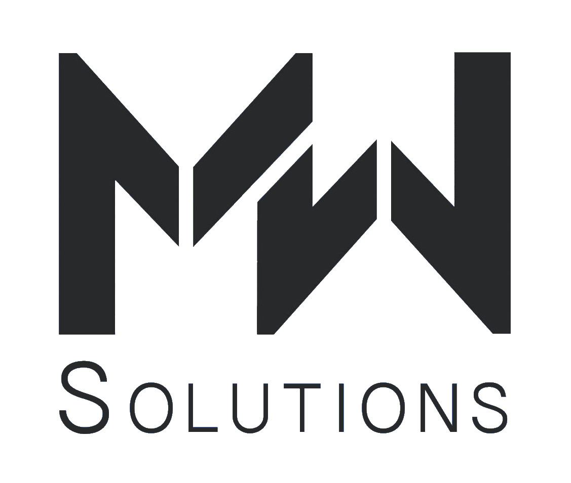 mwsolutions